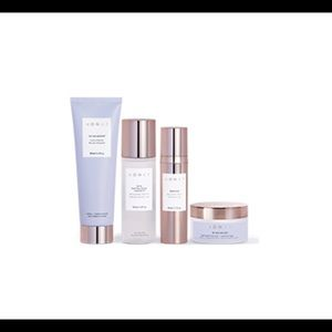 Monat Be Balanced Skincare Collection *NEW*